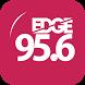 Radio Edge 95.6 by AMBER IT LTD.