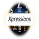 Xpressions Studio 2.0 by Anand Tyagaraj