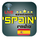 Spain FM Radio Stations by amindapps