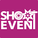 ShootEvent by ITH GITS