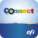 EFI Connect by Core-apps