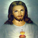Jesus Christ 3D Live Wallpaper by smartlwp