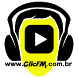 Clic FM by APPS - EuroTI Group