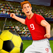 Football Super Star by Game Chefs