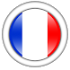 English - French Translator by Gixxer