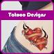 Tatoo Design by Worxmart Technologies