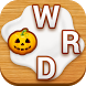 Word Master - Halloween Sale