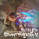 Guide for Street Fighter V by Happy Gaming Studio