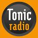 Tonic Radio by Radio King