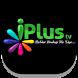 iPlus TV by ZAID PATEL