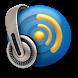 Radio La Suegra Emisora FM Online Madrid by josjmp