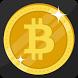 Free Bitcoin Miner - Earn BTC by Igor Bezeka