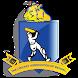 Cricket Association of Bengal by KwickAdd