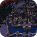 WinterFell Map for MCPE by MGS Studio