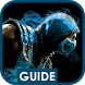Guide for Mortal Combat X by Guides and Tips developers