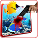 Fish Hunting by Simple New Apps