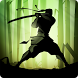 Shadow Fight 2 for Android TV by NEKKI