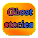 Ghost Stories by Entertainment Party Apps
