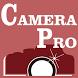 CameraPro 相機專家 by 91APP, Inc. (16)