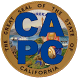 California Penal Code by Pocket Topics