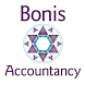 Bonis Accountancy by AppTomorrow BV