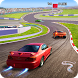 City Car: Drift Racer by RC GAMES