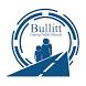 Bullitt County Public Schools by SchoolInfoApp, LLC