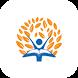 Sanskriti Smart School (Unreleased) by SparkTech