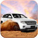 Off Road 4x4 Hill Jeep Climb – Drive Monster Truck by 3Stars Inc