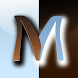 Lumenoscope by SungLab