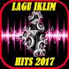 Lagu Iklim 2017 by Tarling Studio