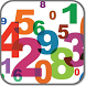 Math Memory Game by Techyee Solutions