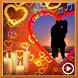 Video Maker: Love Frames Video Mumbai Music by Video Show Studio - Video Maker