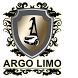 Argo Limo by Argo Limo