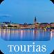 Hamburg Travel Guide – TOURIAS by TOURIAS