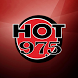 Hot 97.5 Online - All The Hits - Tri-Cities (KOLW) by Townsquare Media, Inc.