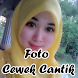 Foto Cewe Cantik by yondaime collection