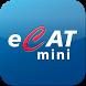 ELIT eCat SK by ELIT