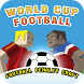 Football Penalty Craft by DNET studio