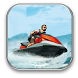 Speed Jet Boat Racing by Game Logic