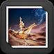 Lamp Aladin Love GIF Live Wallpaper
