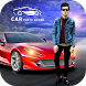 Car Photo Editor : Car Photo Frame by Journey Apps Lab