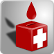 Blood Bank by Lakshmiprabha Sudersanan