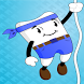 Floss Climber by gattoApps
