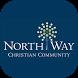 North Way Christian Community by Rapid Digital LLC