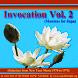 Invocation Vol II by Sanjay Rajvanshi