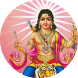 ayyappan ashtakam ashtottar by ting ting tiding apps