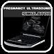 Pregnancy Ultrasound Simulator by LittlesMore Studio