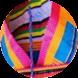 Gudani Tshivenḓa - Learn Venda by Musuku Africa
