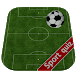 Sports quiz HD by ADAD, LLC